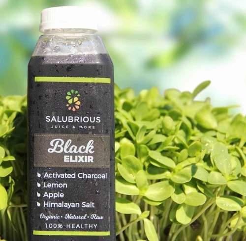 Black-Elixir.jpeg