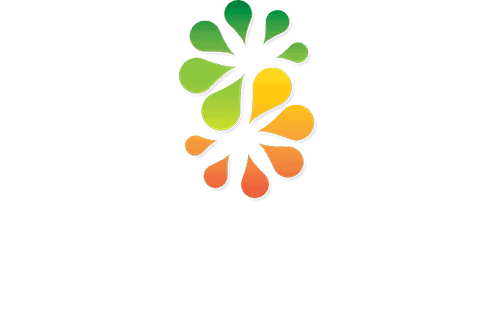 Salubrious Juice & More