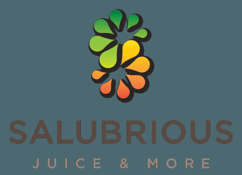 Salubrious Juice & More