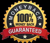100warranty